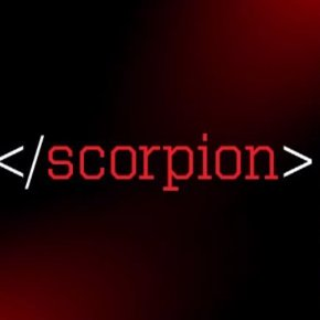 scoprion