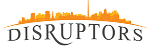 Disruptors-bwlogo-site.fw_