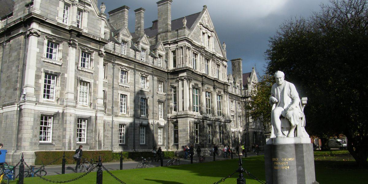 Trinity_College_Dublin_4