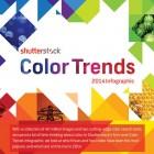 coloursf