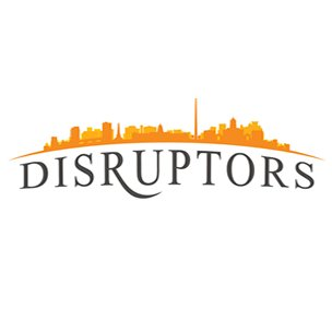 disruptorssquare