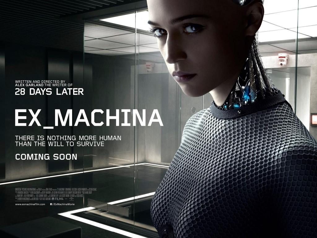 ex-machina-coming-soon-image