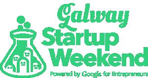 Galway Startup Weekend