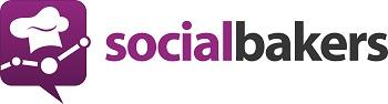 logo-socialbakers350