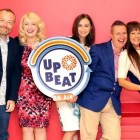 Upbeat On-Air's Celebrity Crew of Volunteers