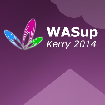 wasupkerry-square