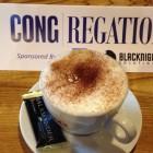 cong14-johnnybeirne-coffee