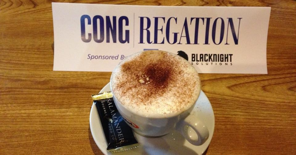 cong14-johnnybeirne-coffee