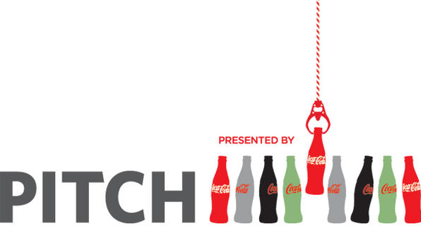 pitch-coca-cola-websummit