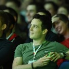 Image: Web Summit / Sportsfile