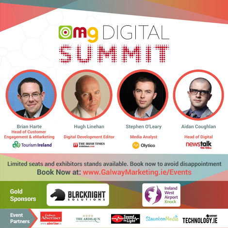 digitalsummit