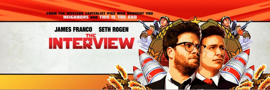 theinterview-movie