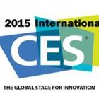 ces_2015_logo