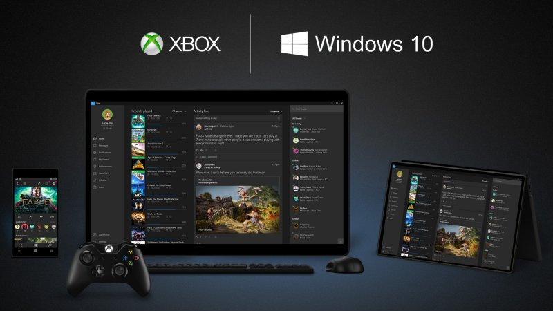 win10_xbox_devices_web800