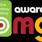 omig-awards-logo-300x202