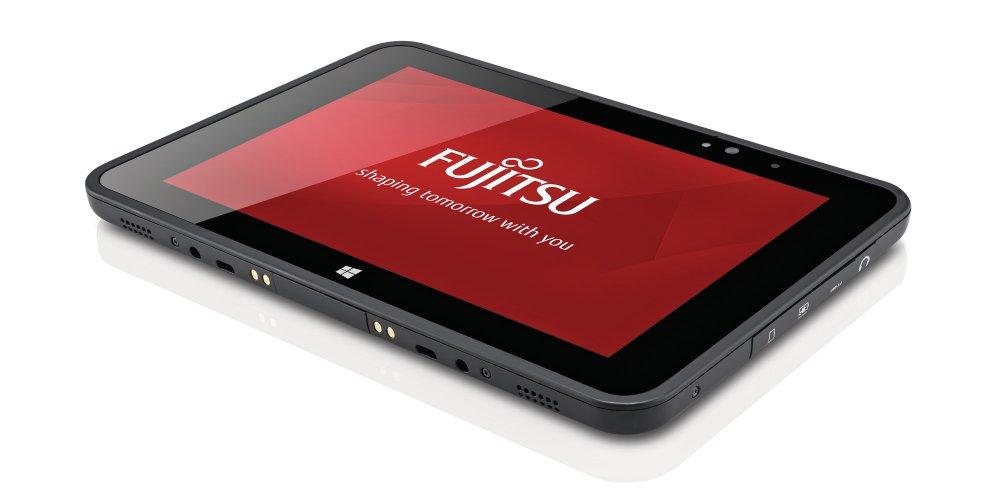 Fujitsu STYLISTIC V535