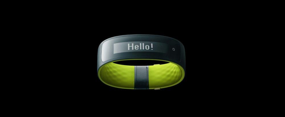 HTC_Grip_1