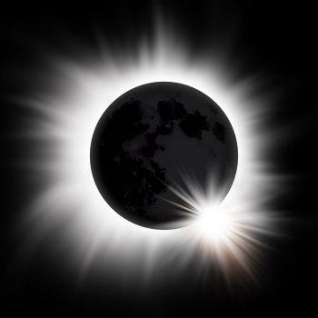 Solar-Eclipse-350