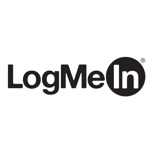 logmein1