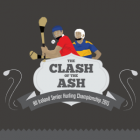 Hurling-Championship-2015-f