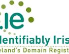 iedr-new-logo