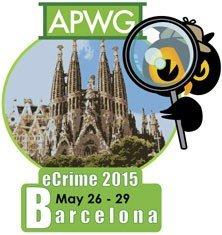 apwg-barcelona
