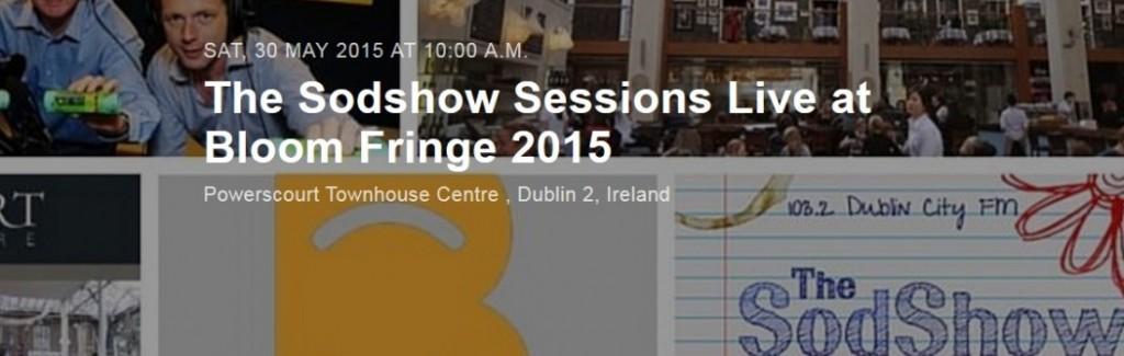 cropped-sodshow-bloom-fringe-20151