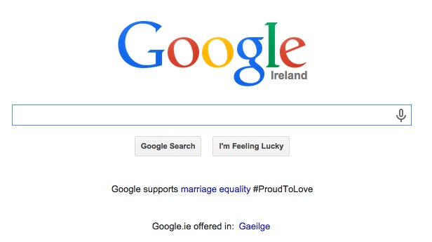 google-ie-yes-equality-english