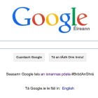 google-ie-yes-equality-irish