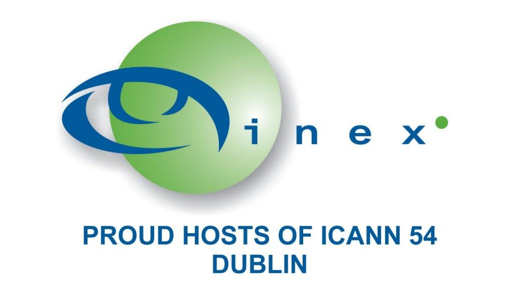 INEX-proudhosts