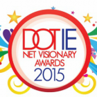 dotie-netvisionary-awards-2015