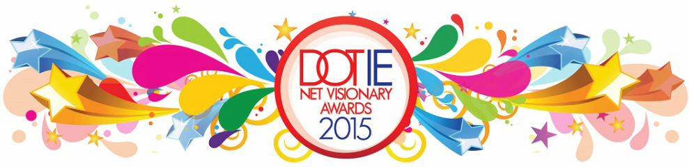 dotie-netvisionary-awards-2015