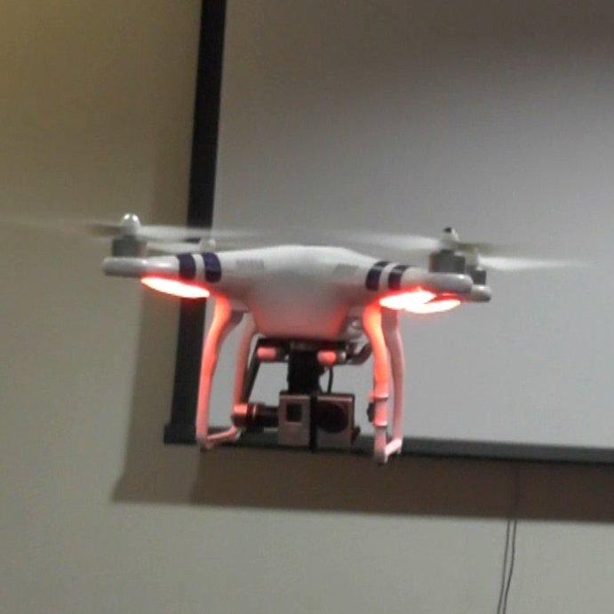 drone01f