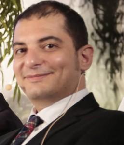 Franceso Cetraro, dotCloud