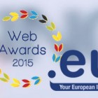 eu-web-awards-2015-logo