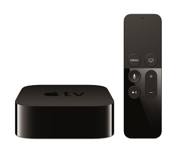 AppleTV-4G_Remote2