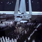 star-wars-trailer-screenshot