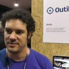 outifyme01