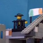 easter-rising-lego-screenshot