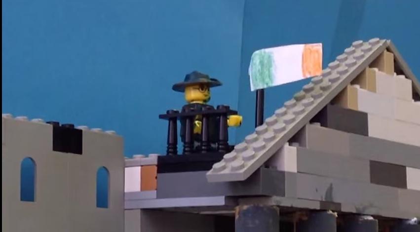 easter-rising-lego-screenshot