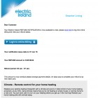 electric-ireland-phish-email