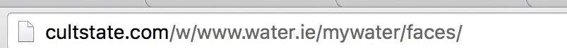 irish-water-phish-url