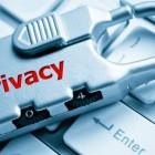 privacy-800