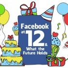 Facebook12a