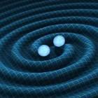 gravitywaves1