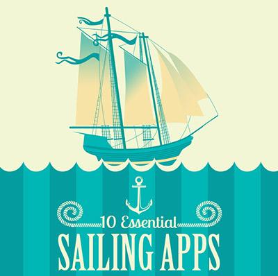 Sailingt