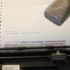 dot-matrix-printer-bohemian-rhapsody