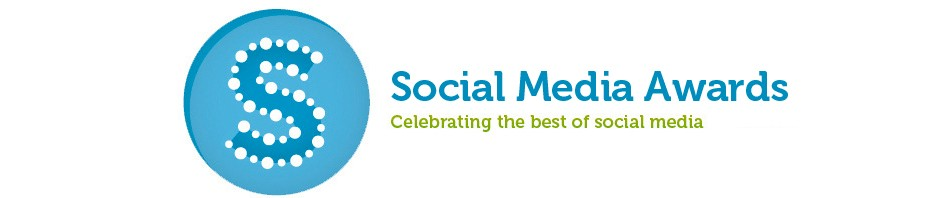 social-media-awards-logo