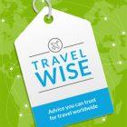 TravelWise-splash-screen
