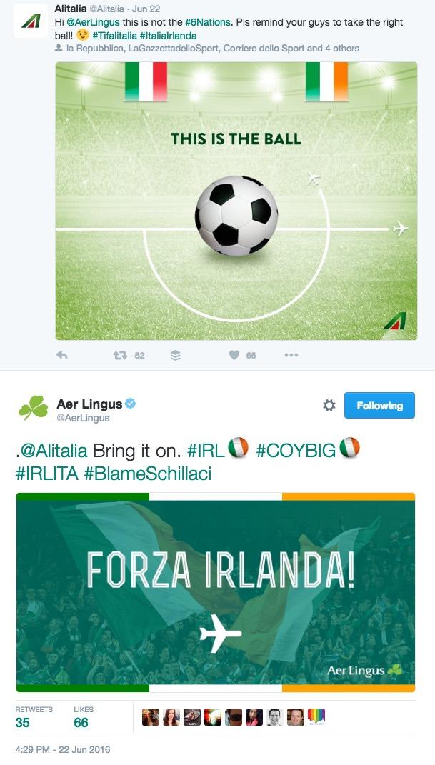 aerlingus-alitalia-twitter